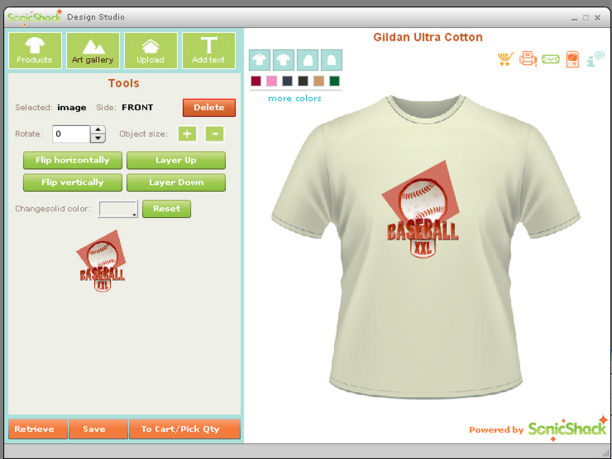 Desktop T Shirt Creator Offline Installer Free Shirt Creator T Shirt Design Software Custom Tee Shirt Design