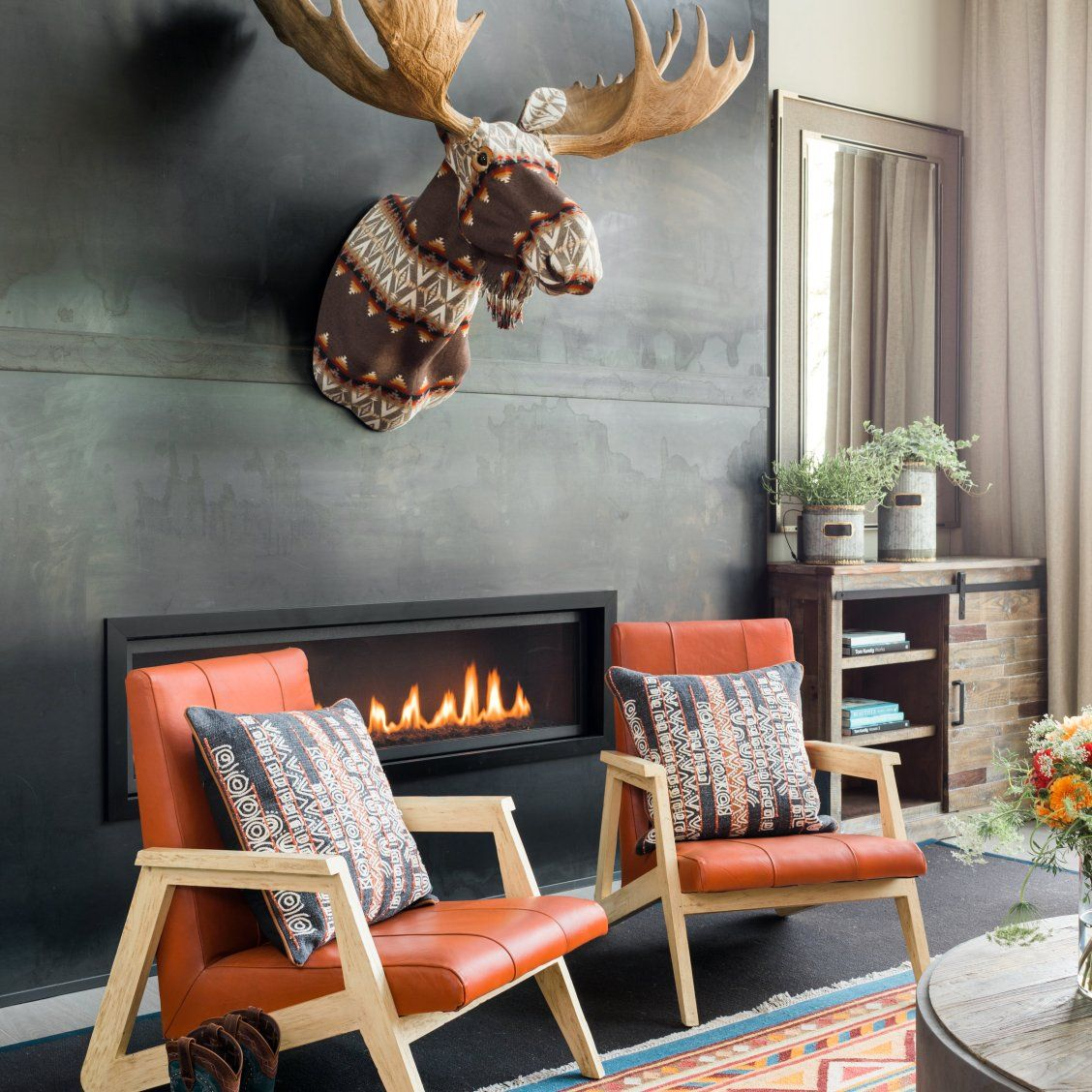HGTV's 2019 Dream Home Is The Only Place We Want To Be