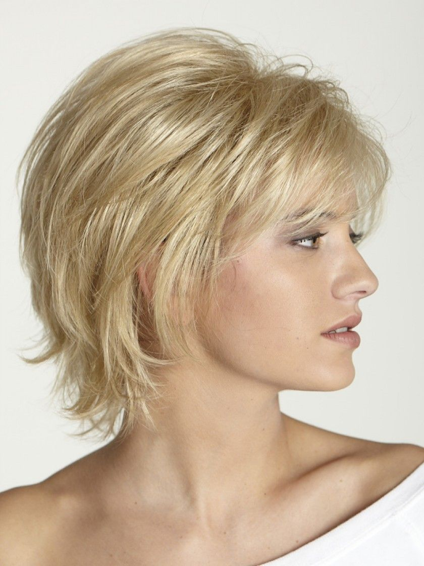 medium layered bob haircut pictures pin by rho marc on hair cuts hair style 5805