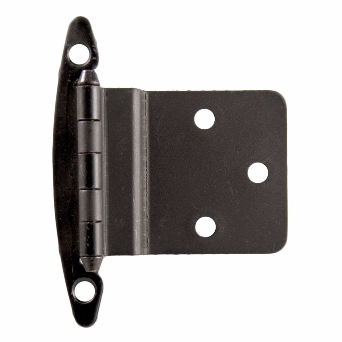 5 8 Partial Inset Cabinet Hinge Inset Cabinets Inset Cabinet Hinges Hinges For Cabinets