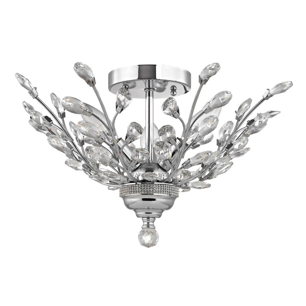 wayfair semi light idea lighting you chandelier board mounts to love farrier ll mount save chandeliers flush