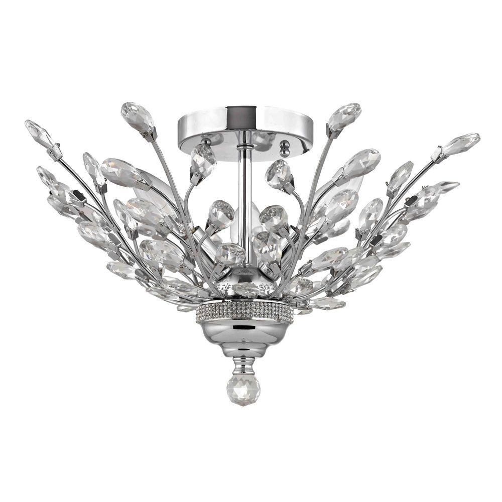 to in stunning chandeliers furniture lumfardo vintage mount chandelier german of flush at addition ideas large