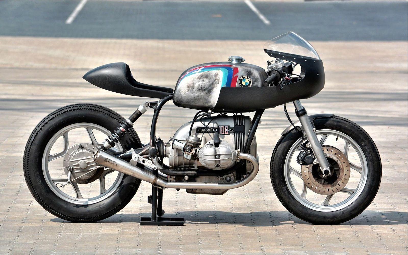 schizzo vintage racer | inazuma café racer | bikes | pinterest