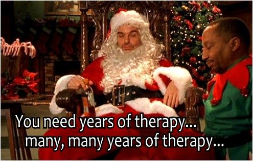Funny Christmas Movie Meme : Top 10 funny christmas movie quotes comediva giggles pinterest