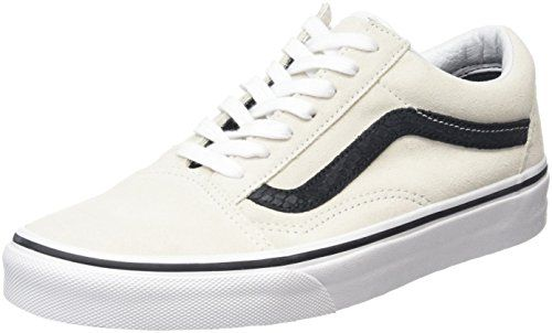 vans old skool damen 39