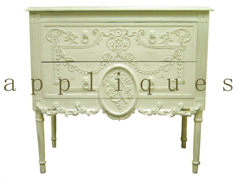 How To Add Appliques   Molds To Your Furniture   Great Resource To Have If  You Repaint Upcycle Furniture   list of resources   links to mold making  supplies. Great Resource To Have If You Repaint Upcycle Furniture   List of
