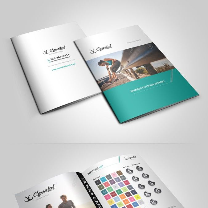 Freelance Product Wholesale Catalog For Outdoor Brand By