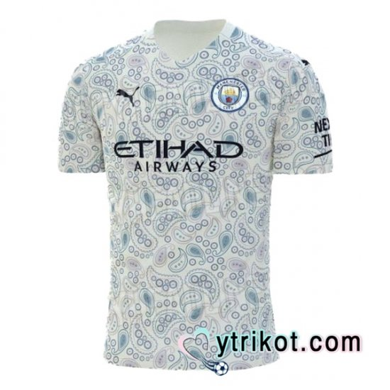Manchester City Third Leckversion 20 21 In 2020 Manchester City Manchester Mens Tops