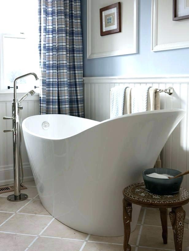 Bathroom Soaking Tubs Soaking Tub Shower More Bathroom Soaker Tubs