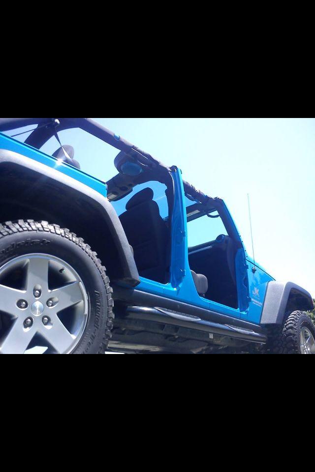 Pin By Sami Goldberg On Jeep Jeep Wrangler Jeep Riding