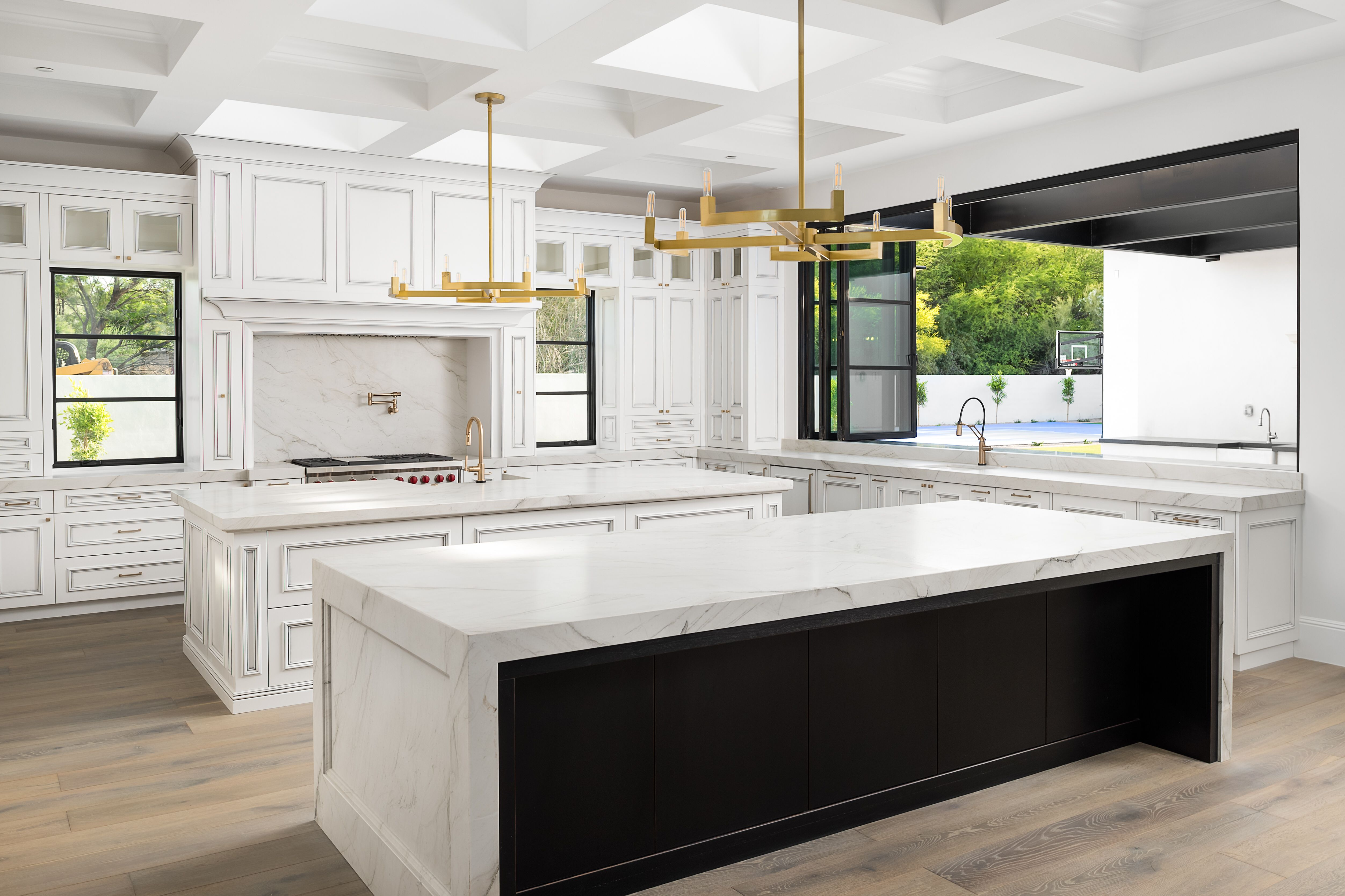 Arizona S Premier Luxury Custom Home Builder Custom Homes Luxury Homes Dream Houses Home Builders
