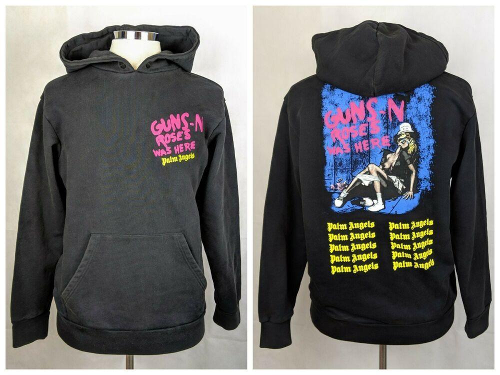 Gosha Rubchinskiy X Adidas World Cup Hoodie 505053260536   eBay