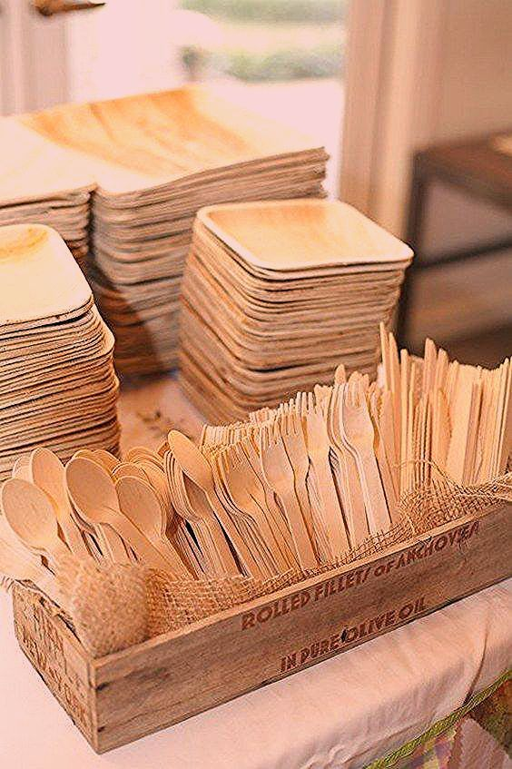 Photo of 20+ Rustic I do BBQ (Barbecue) Wedding Ideas | Roses & Rings – Part 2