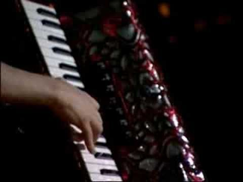 ▶ French Mood Accordion - YouTube