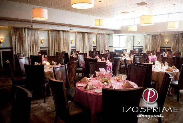 Rocky Top Catering And 1705 Prime Catering And Events Raleigh