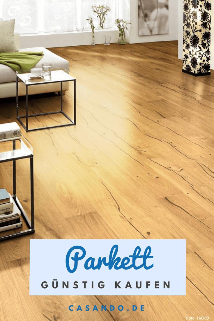 Holzboden Kaufen Holzboden In Der Kche Neu Kche Billig