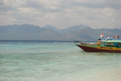http://www.travelstories.it/2013/12/isole-gili-relax-paradiso-snorkeling.html  #isolegili #giliair #indonesia