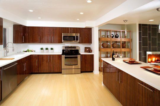 transforming a small 1970s kitchen | 1970s kitchen, a small and search