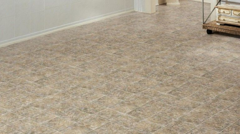 Amazing Cost Of Ceramic Tile And Installation And Ceramic Tile - Cost of laying ceramic floor tiles