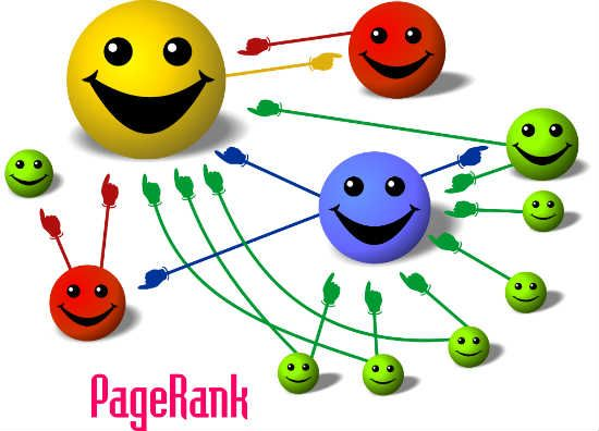How to boost your Pagerank ? - Zoorvy