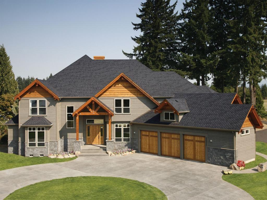 Best Antique Black Paramount Asphalt Roofing Shingles 400 x 300