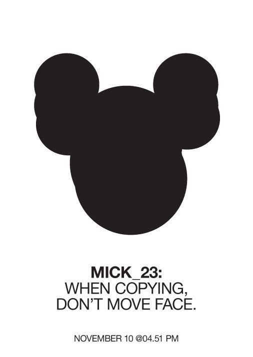 Mick_23