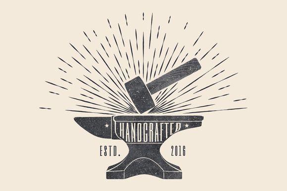 81 Blacksmith Sparks Illustrations, Royalty-Free Vector Graphics & Clip Art  - iStock