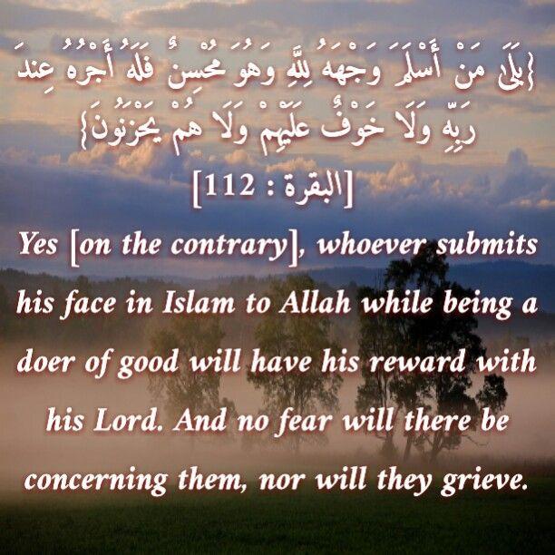 Quran Quran Quotes Quran Noble Quran