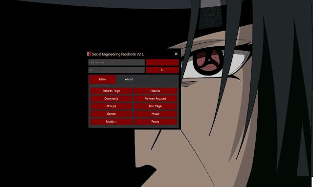 تطبيق خطير وجديد يجعلك تخترق راوتر اي شبكة وايرلس قريبة منك وتحصل على الباسوورد Port Scanner المحترف العربي Blog Spy Tools Wps