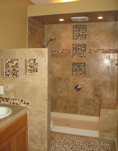 Name:  polished-wine-pebble-tile-shower-floor-and-wall.jpg Views: 970 Size:  39.2 KB