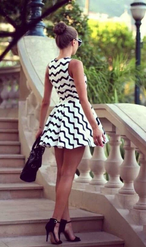 sweet outfit <3