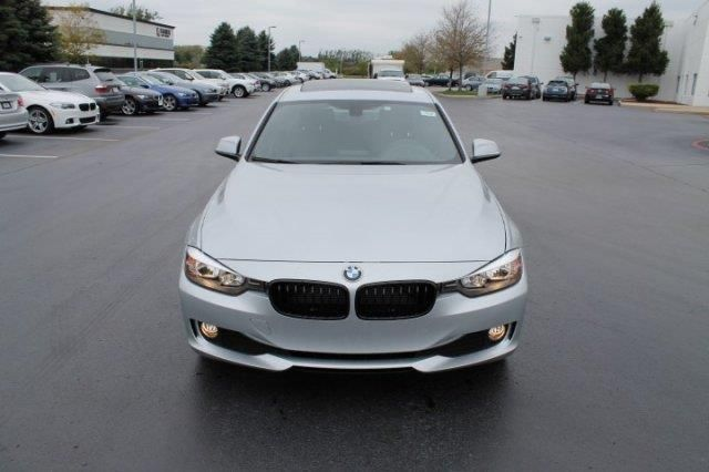 Pin by Used Cars on Brand New Cars! Used bmw, New bmw