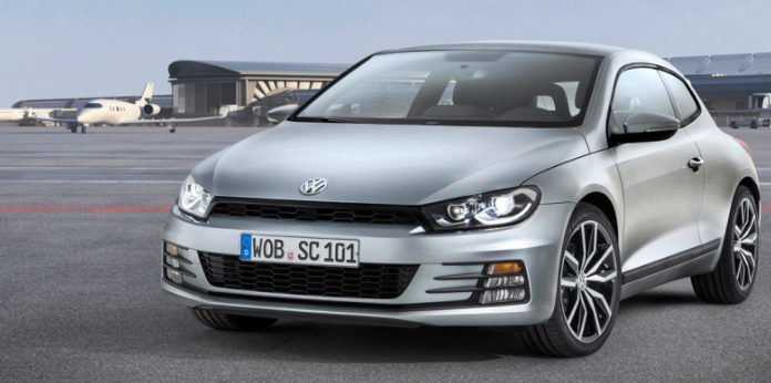 Volkswagen Scirocco 2020 Canada Review, Specs and Price