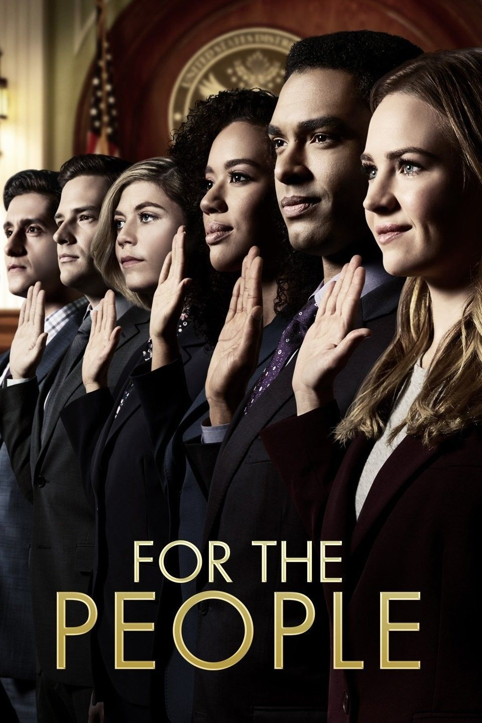For The People Abc Shondaland Abc Tv Shows Best Tv Shows Watch Tv Shows