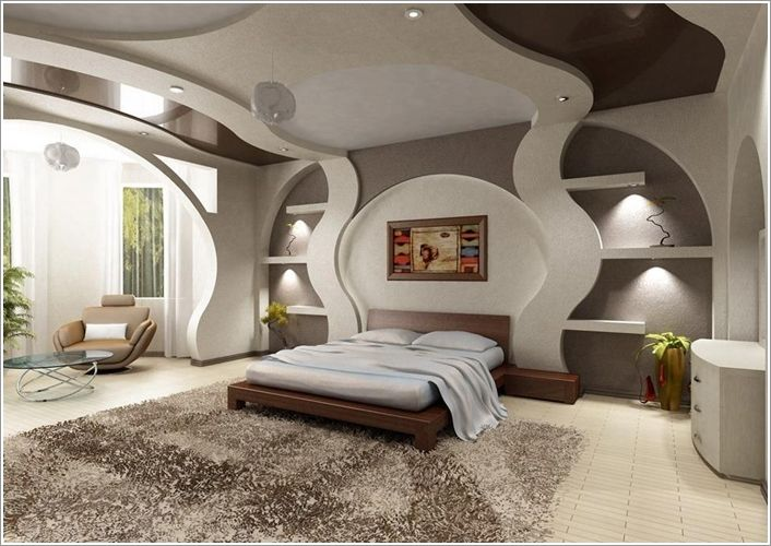 wow bedrooms - Google Search