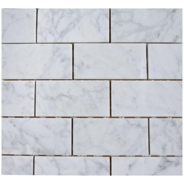 Br 489801 P Stone Gl Bathroom