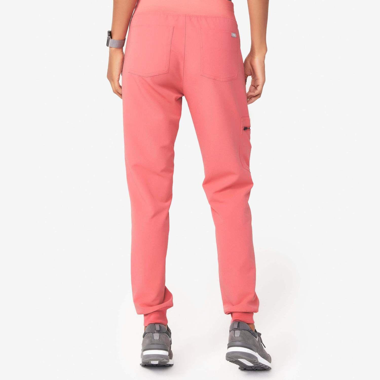 05c32c90338 pink Scrubs Outfit, Lab Coats, Scrub Pants, Medical Scrubs, Joggers,  Sweatpants