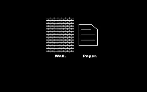 Appropriate Funny Wallpapers Funny Wallpaper Funny