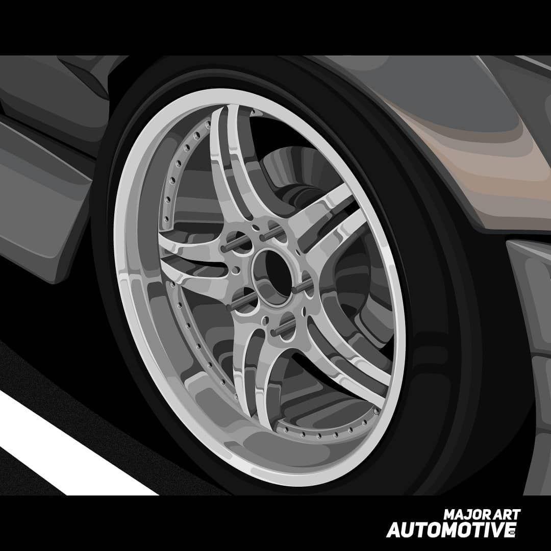 Best Ideas For Cars Drawing Pencil Ideas and illustration  #drawing #cars #cardrawing #carartist #carsketch #conceptcar #cardesignsketch #cardesign #carbodydesign #automotivesketch #cardesigndaily #carartwork