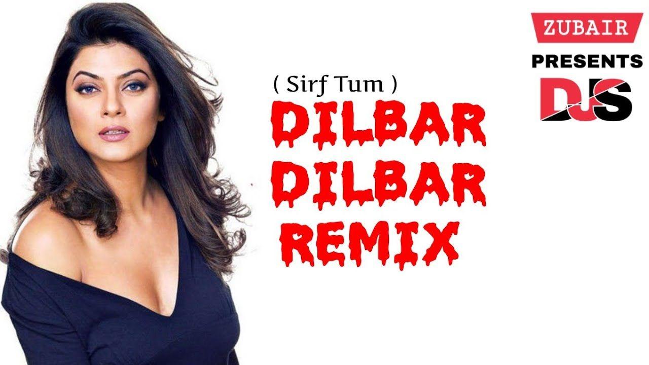 DILBAR DILBAR REMIX 2018   SATYAMEVA JAY   NEHA KAKKAR   DJ