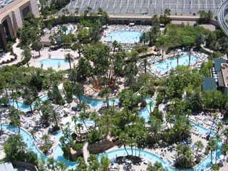 Our Pool Mgm Grand Signature Vegas Pinterest Mgm Grand Signature Pools And The Signature
