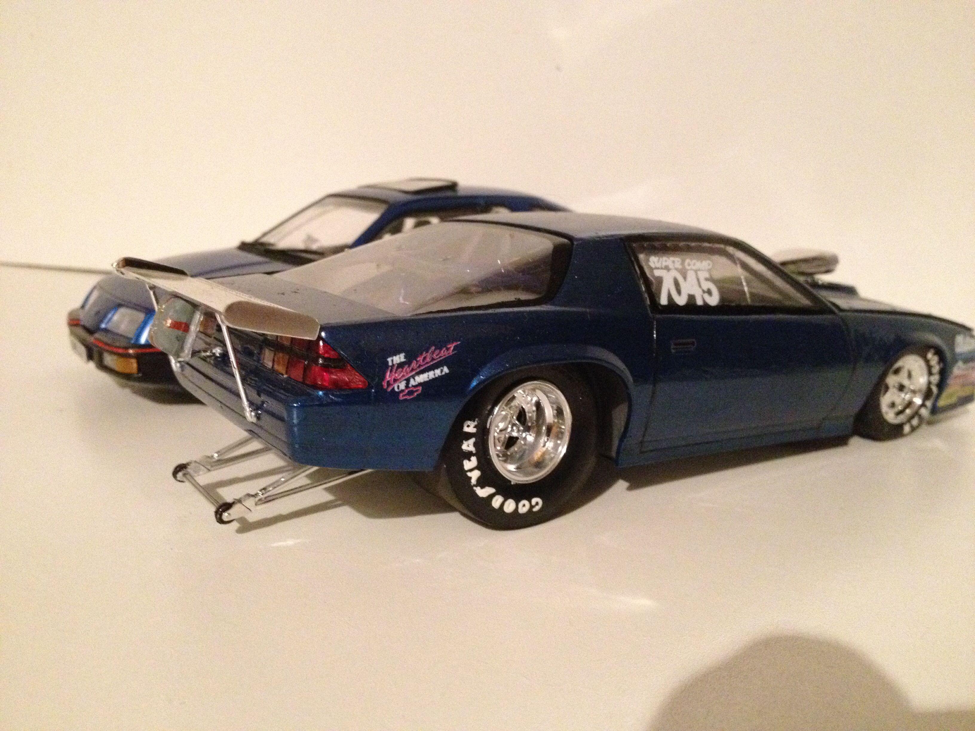 37 Best Car Model Kits Images On Pinterest Model Kits Plastic
