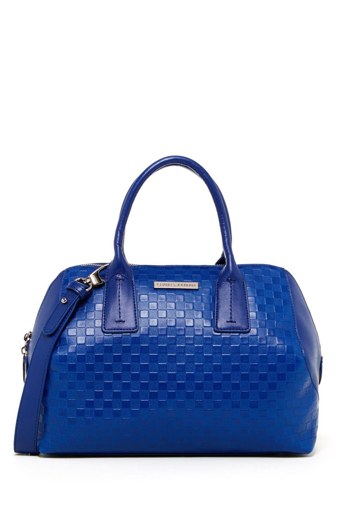 8c111fdd1144 Charles Jourdan | Kamea Handbag | HANDBAGS / BAGS / TRAVEL BAGS ...