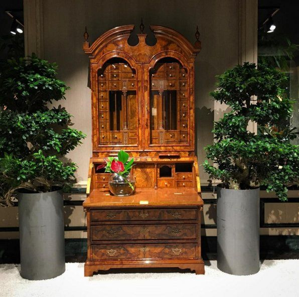 Masha Shapiro Agency Mashashapiro Twitter Luxury Italian Furniture Italian Furniture Design