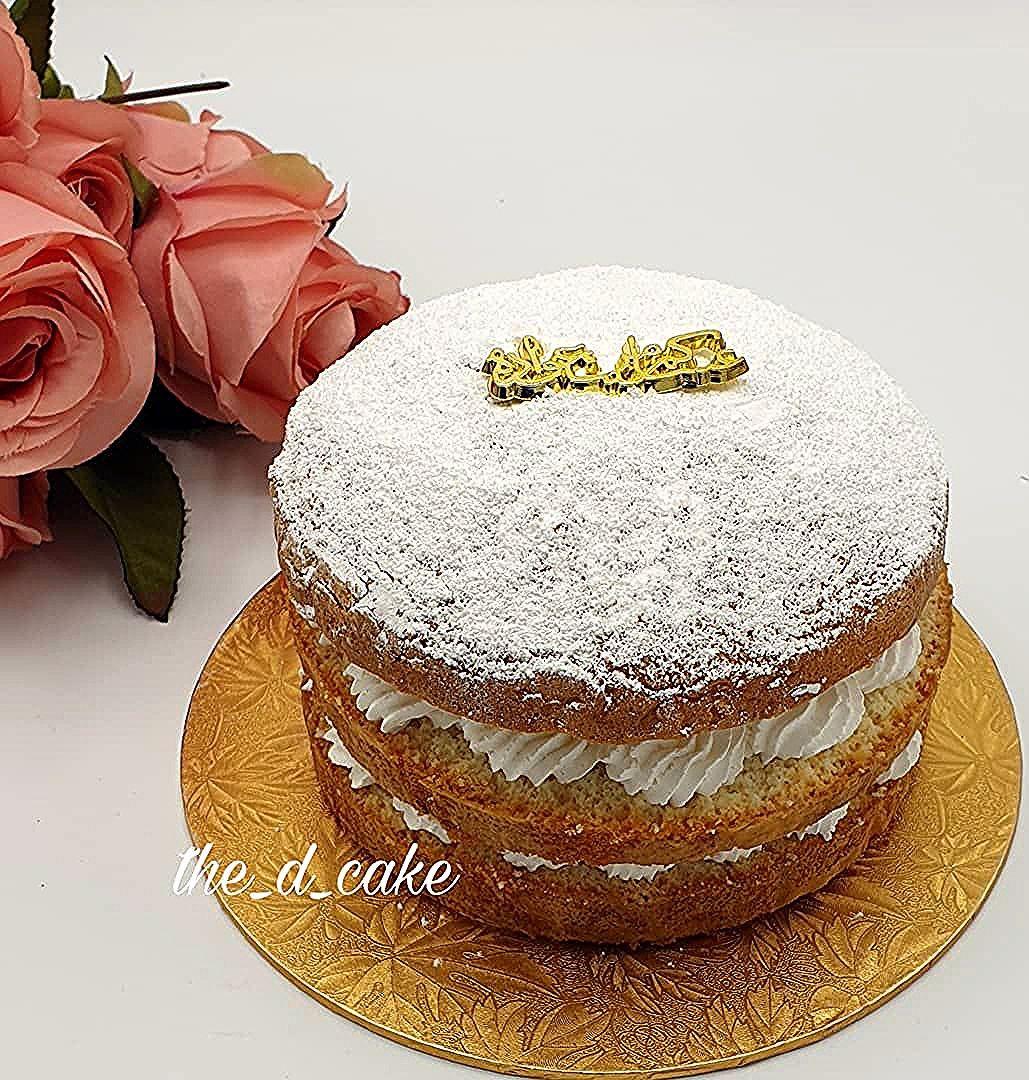 متوفرة الان في مول ٨٩ الحجم الصغير ٥دنانير الوسط ١٠ دينار الكبيرة ١٥ دينار Call 4acake The D Cake Goodmorning Cake Ku Ku Vanilla Cake Cake Birthday Cake