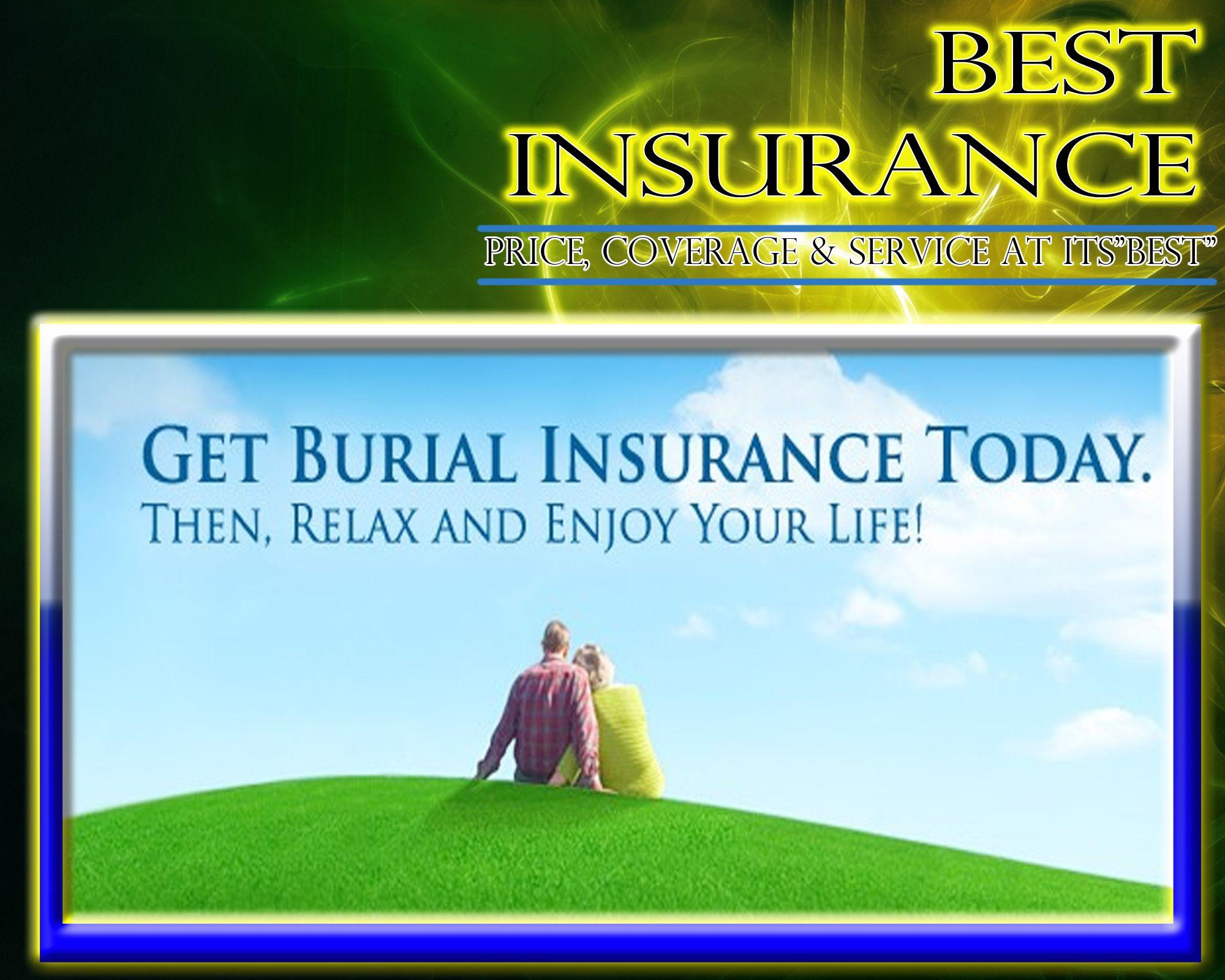 HomeOwnersInsuranceFortLauderdale Burial Insurance Best