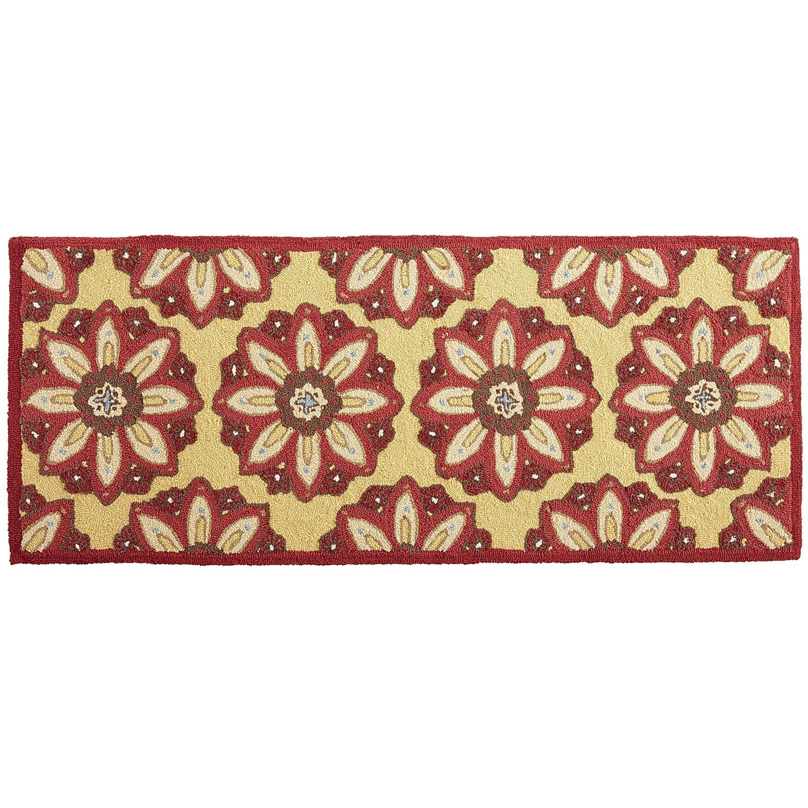 free foam product microban over bath bedding orders rug on memory overstock shipping florence
