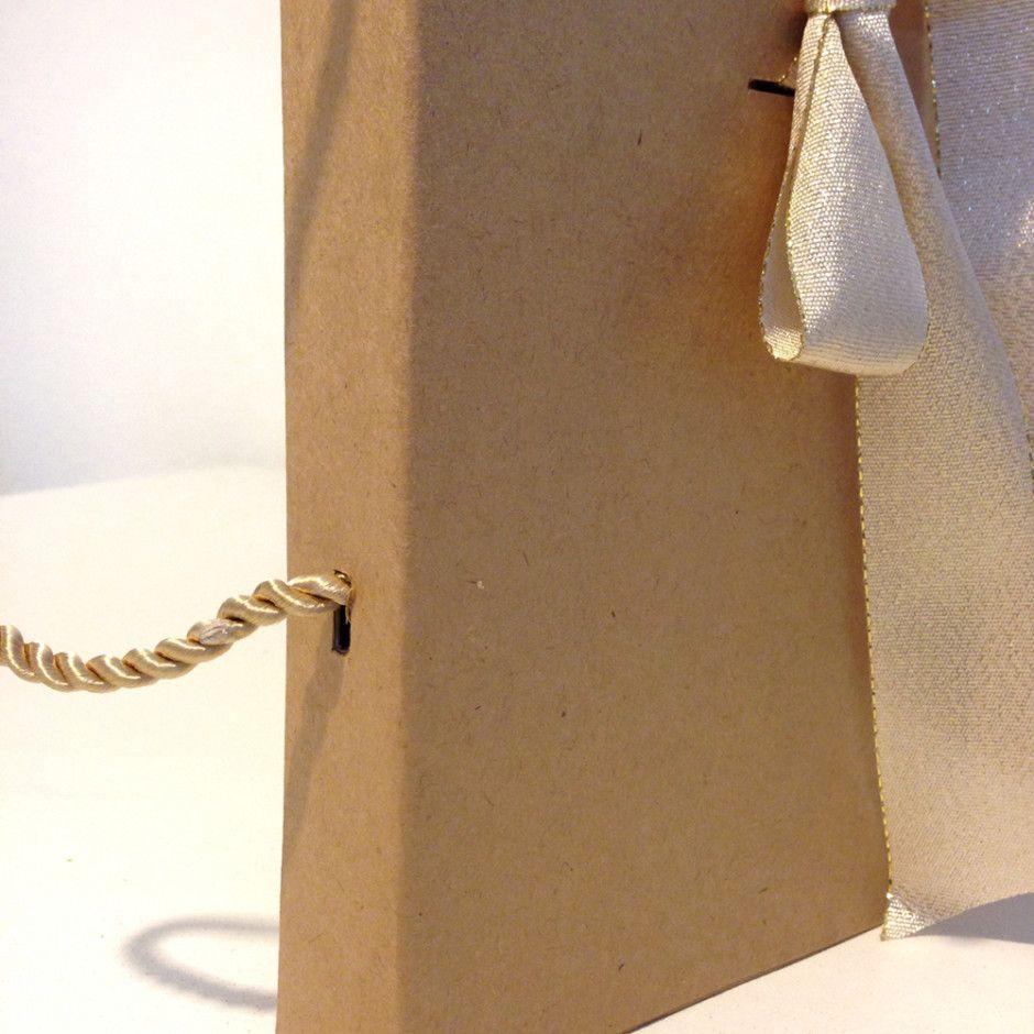 Design packaging packaging specialist packaging - Luxury Gift Paper Bag Valigetta Regalo In Carta Packaging Specialist Unconventional Packaging