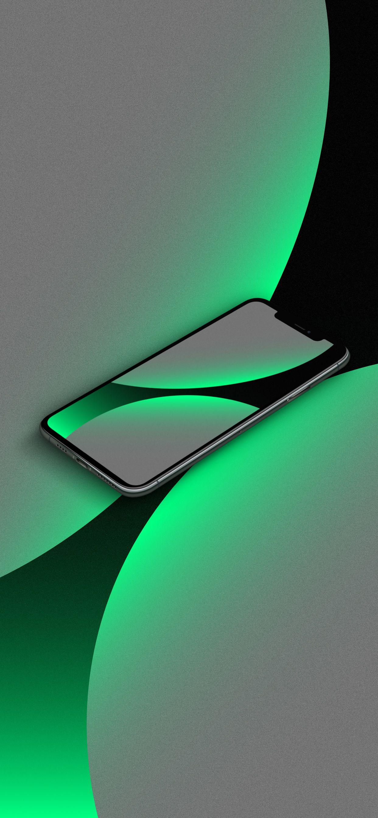 Download Special Wallpapers Pack On Our Website En 2020 Smartphone Ecran Iphone Fond Ecran