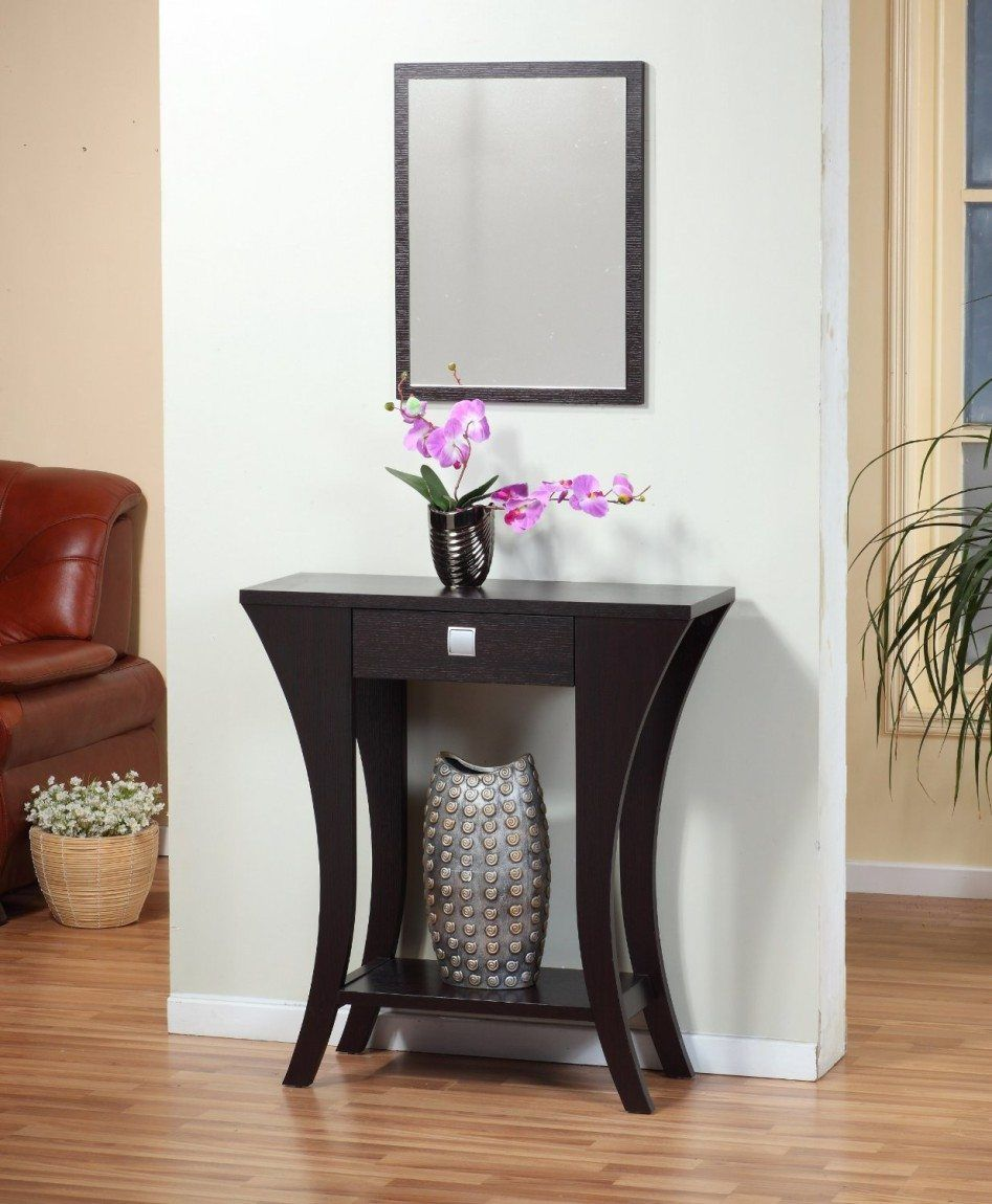 Beautiful Console Tables Under  100. Beautiful Console Tables Under  100   Entry tables  Small entry